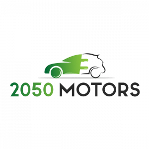 2050 Motors is now part of the wvdot automotive family