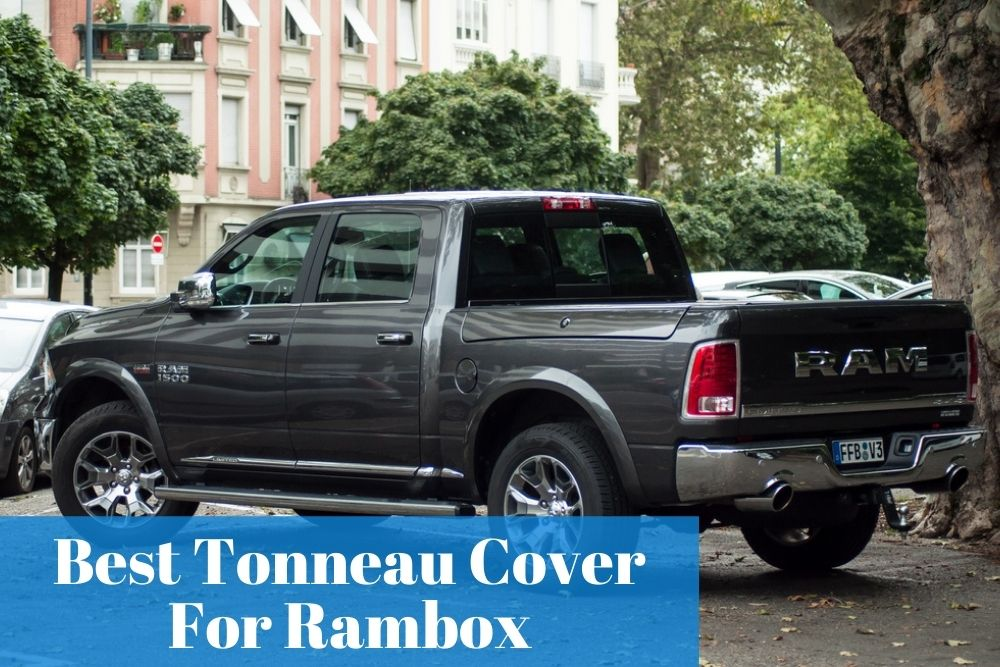 Finding a rambox bed cover that can fit your vehicle