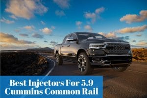 5.9 cummins injectors for sale online