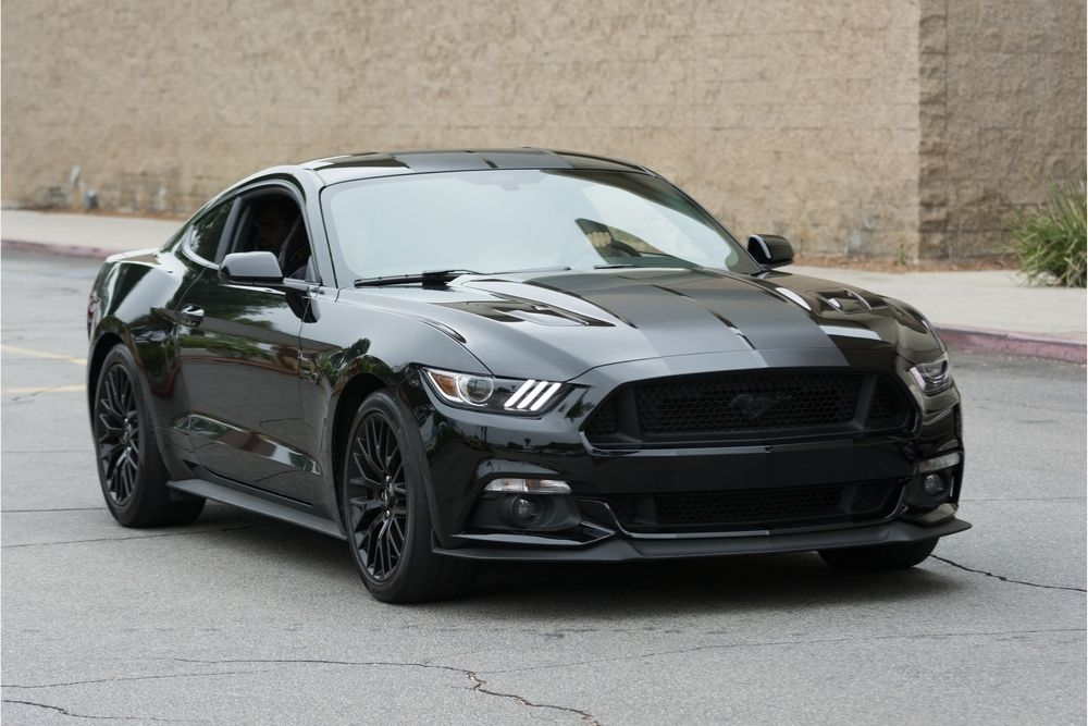 Let's find out what causes your 2.3 EcoBoost to fail