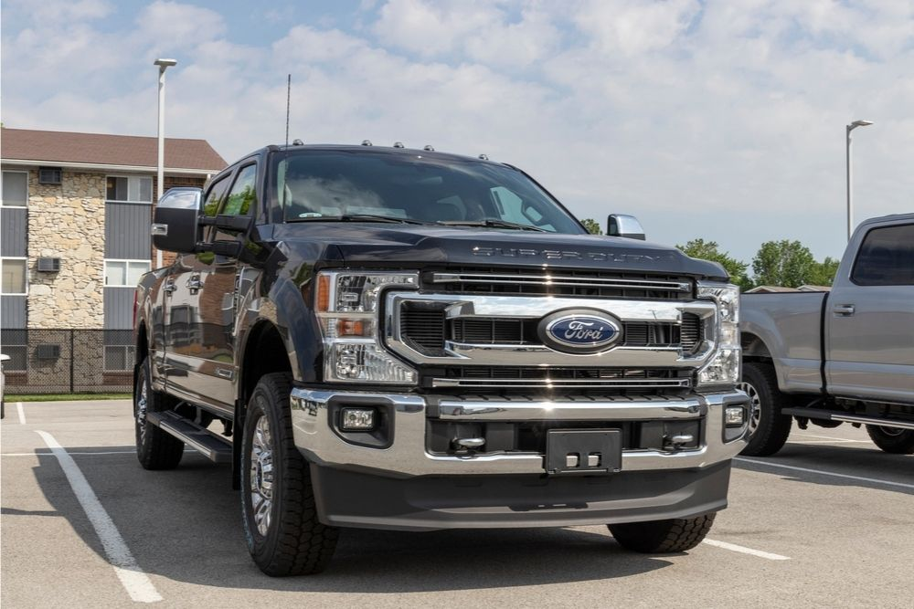 Is your Ford 3.5L EcoBoost failing on you? Let's find out what issues you are facing