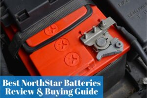 Guiding you to pick the right North Star battery for your automotive