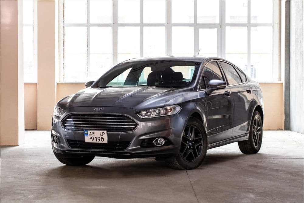 Is 1.5L Ecoboost worth buying? Wondering if the engine has any issues
