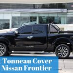Learning the most useful Nissan Frontier bed cover
