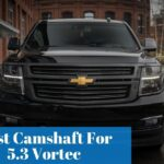 What are the most popular 5.3 cams for a truck like Silverado?