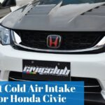 Knowing the most reliable and the right air intake can make your Honda Civic perform better
