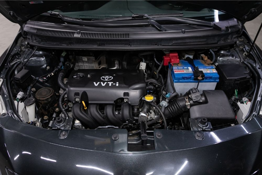 Would you like to know how good is the Toyota 1ZZ engine? Read my review
