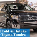Get my buyers guide of the most popular Tundra air intakes list to buy the right one for your truck