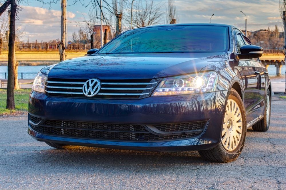 Why was the Jetta VR6 discontinued? Any bad things about the engine?
