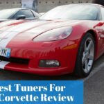 Find the top programmers for your Corvette to perform your driving better